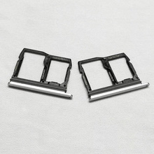 For LG G6 H871 H872 LS993 VS998 H873 SIM Card Tray