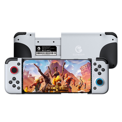 GameSir X2 USB-C Mobile Game Controller Gamepad for Cloud Games from Xbox Game Pass, PlayStation Now, STADIA, GeForce Now