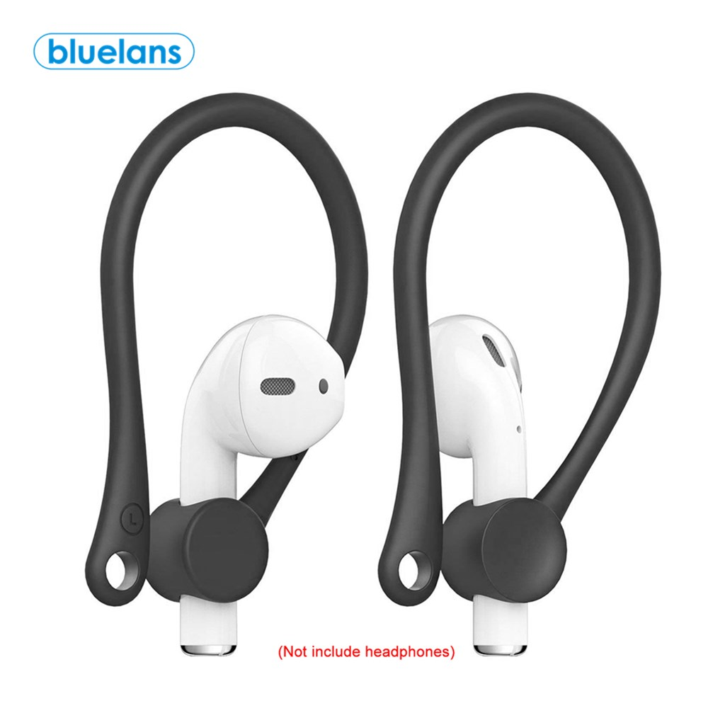 2pcs mini anti-fall bluetooth ασύρματα ακουστικά - Φορητό ήχο και βίντεο