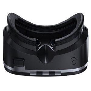 Image 3 - Original vr shinecon 8.0 edição padrão e fone de ouvido versão realidade virtual 3d vr óculos fone de ouvido capacetes controlador opcional