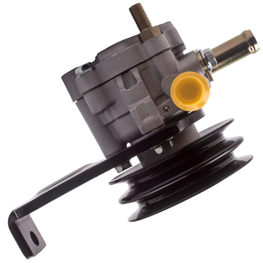 HEAD GASKET FITS JACKAROO RODEO BIGHORN TROOPER MONTEREY 3.0 DTi TD 4JX1 HOLDEN