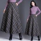 HAYBLST Brand Skirt ...