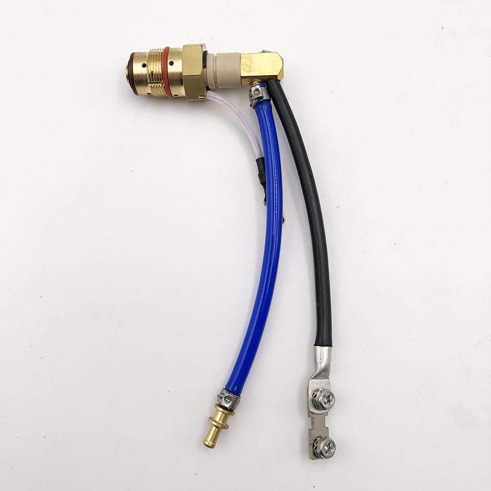 Head 60 To Plasma Torch Torch PT60 60 Head PT Black PT OEM Suit 1PCS Inside
