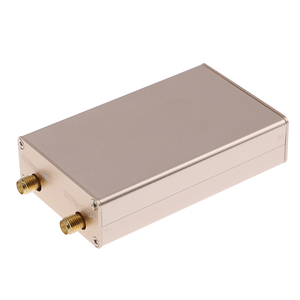 Image 5 - 100KHz 1.8GHz RTL SDR Software Defined Radio Receiver HF SMA Antenna Connector