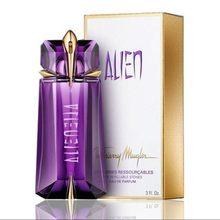 Alien – vaporisateur De Parfum pour femmes, longue durée, Sexy, [livraison gratuite]