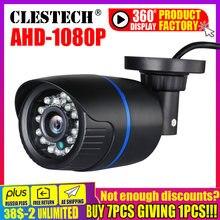 Камера видеонаблюдения sony imx323 full ahd 720 ТВЛ 960p 1080p