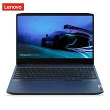 Ноутбук LENOVO IdeaPad IP3-15IMH05 15.6