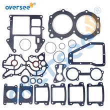OVERSEE – Kit de joints pour montage Yamaha Ouboard 48hp 55hp, enveloppe supérieure
