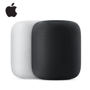 Original Apple HomePod Portabl