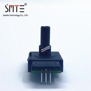 Image 2 - オリジナルbournsエンコーダECW0J B24 AC0006L新とオリジナル