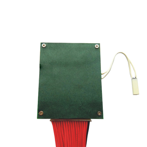 Image 4 - 13S 48V 60A BMS 18650 Li ion Lithium Battery Pack Protection Equalizer Board With Balance For BMS Electric Vehicles With NTC