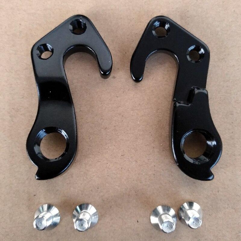 Mech Gear Derailleur Hanger Dropout Trek 7.2 7.3 7.4 7.5 7.6 7.7 Livestrong Mynx