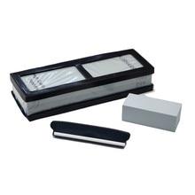 400 1000 набор точильный камень из корунда точильный камень кухонный нож точилка бытовой инструмент h4