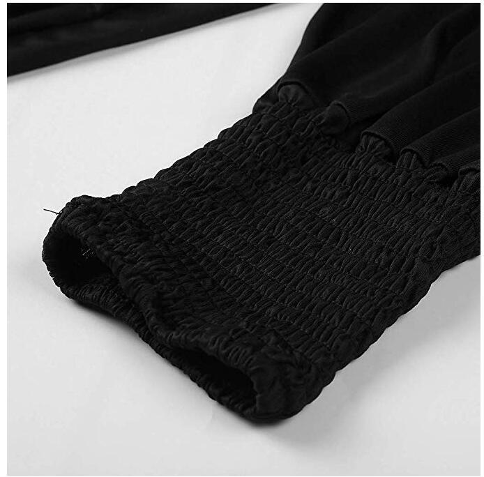 Штаны мужские Шаровары для мужчин и женщин мешковатые хлопковые льняные хип-хоп размера плюс широкие брюки Новые повседневные свободные винтажные джогеры брюки