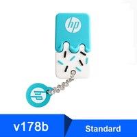 V178B-Standard