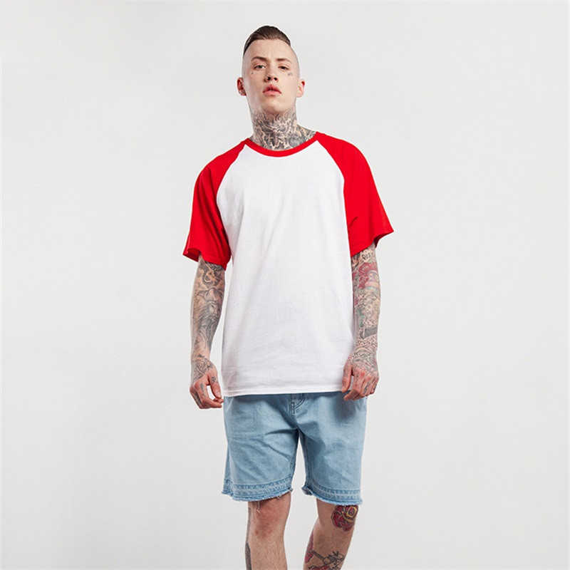 LYTLM Rock N Roll T-shirt Homme Gothic Top voor Man Koreaanse Harajuku Oversized Tshirt Chester Bennington Mens Vintage T shirts