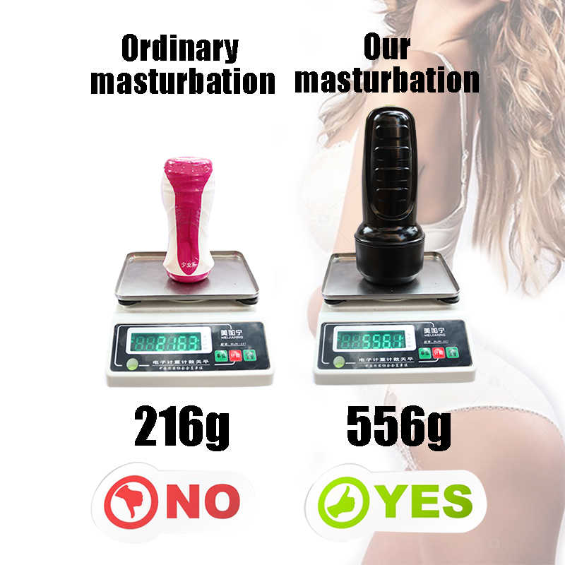 Giocattolo adulto del sesso per l'uomo vagina reale figa masturbatori coppa del pene masturbazione macchina del sesso masturbator maschio sexy shop giocattoli erotici