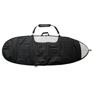 Surfboard-Bag Paddle-Board with Zippers/Handle Stand-Up Universal