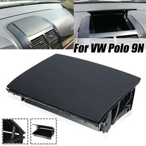 Dashboard-Storage-Box Bracket Console 2002 2004 Volkswagen-Polo 6Q0857465A Car for 2002/2003/2004/..