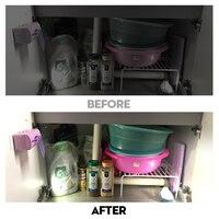 Подсветка в шкаф (устанавливается на петлю)