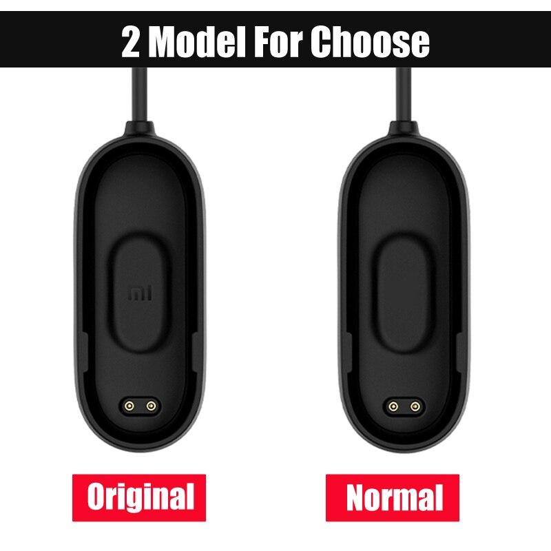 4 Carregador USB Cabo de Carregamento Para