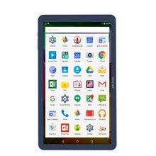 10 дюймов Android Pc Поддержка мобильного телефона вызов sim-карта планшетный ПК 1 Гб ОЗУ+ 16 Гб ПЗУ планшеты ПК WiFi Мини компьютер ПК