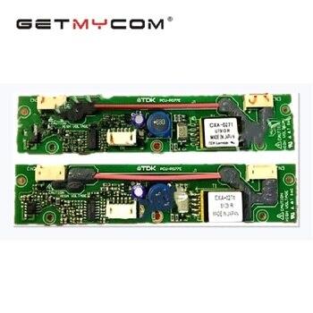 Placa de inversor Getmycom Original para CXA-0271 PCU-P077E CXA 0271