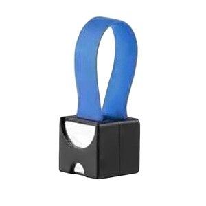 Image 5 - Chargeur de secours Micro USB à batterie AA/AAA magnétique Portable pour téléphone Android