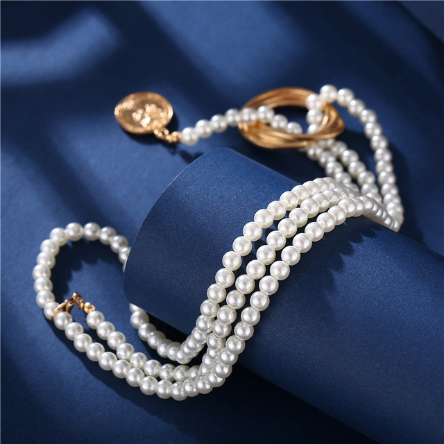 cool fashion jewelery 3