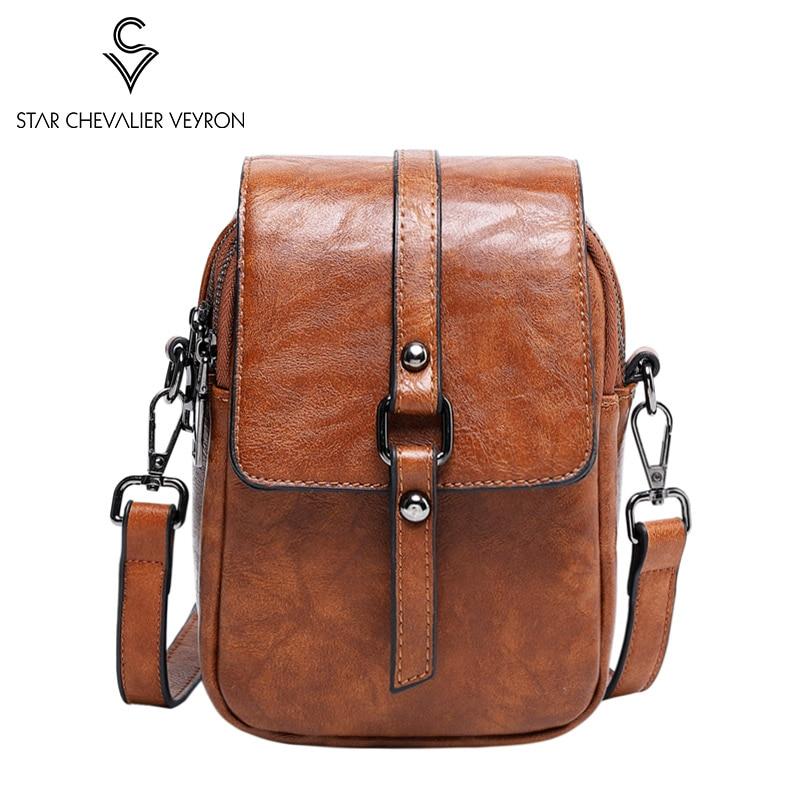 Red Best Gift for You JINGB Ladies Simple Retro One-Shoulder Crossbody Envelope Bag