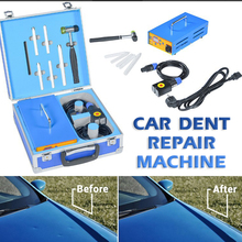 Electromagnetic Induction-Heater Car-Paintless 1000W Dent-Removal-Tools Auto for Use