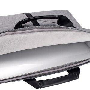 "Image 5 - Bolsa de hombro para portátil, funda para Lenovo thinkpad X390 X380 L390 YOGA 5 6 7 PRO 720 730 13,3 ""14"" 15 ""15,6"""