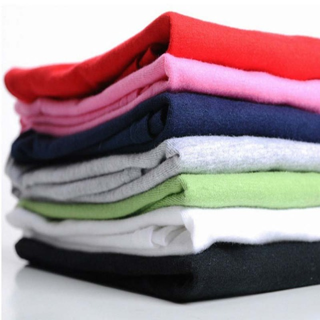 Anime Pure Cotton T-Shirt