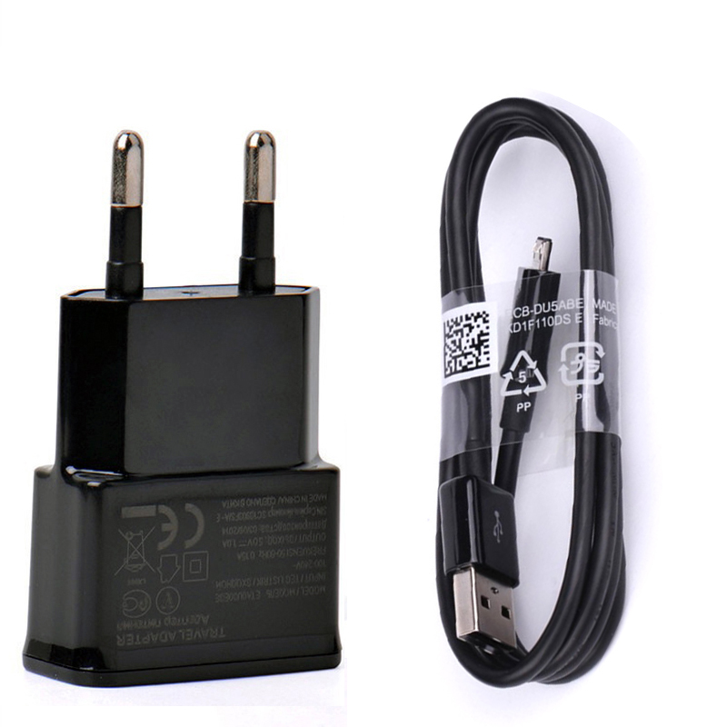 Micro <font><b>USB</b></font> Phone <font><b>Charger</b></font> Cable For Samsung J2 J3 J5 J7 Redmi Note 4 <font><b>5</b></font> 5A Pro LG K4 K8 K10 Android <font><b>USB</b></font> <font><b>Charger</b></font> Cord image