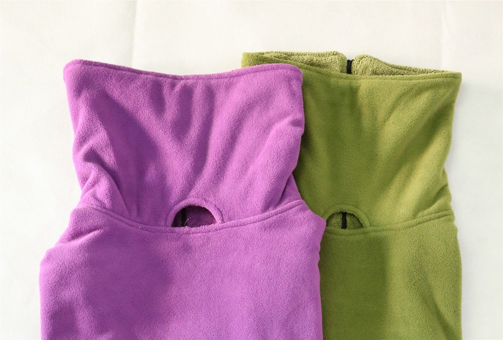 Super Absorbent Dog jacket (4)