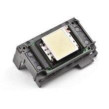 Cabezal de impresión UV FA09050 para Epson XP600 XP601 XP510 XP610 XP620 XP625 XP630 XP635 XP700 XP720 XP721 XP800 XP801 XP810