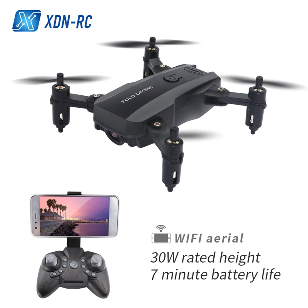 MJX X104G FPV 5G Wifi Drone with 1080P Camera and GPS for Aerial Photography 14