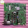 Хороший тест Оригинальный Для samsung материнская плата BN41-01975B BN41-01975 HG46AB670FJ HG46AB670FJXXZ материнская плата HG39EB670FW