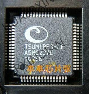 Новый TSUM1PFR-LF9 высокого качества в наличии