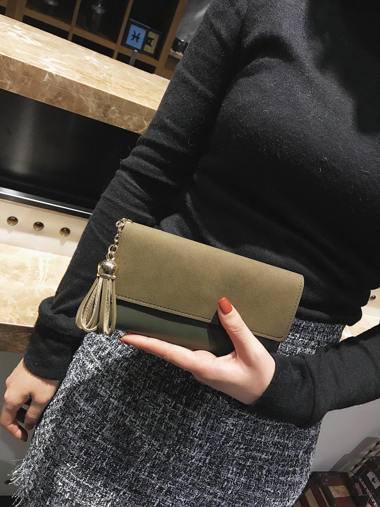 moeda bolsa titular do cartão bolsa carteira