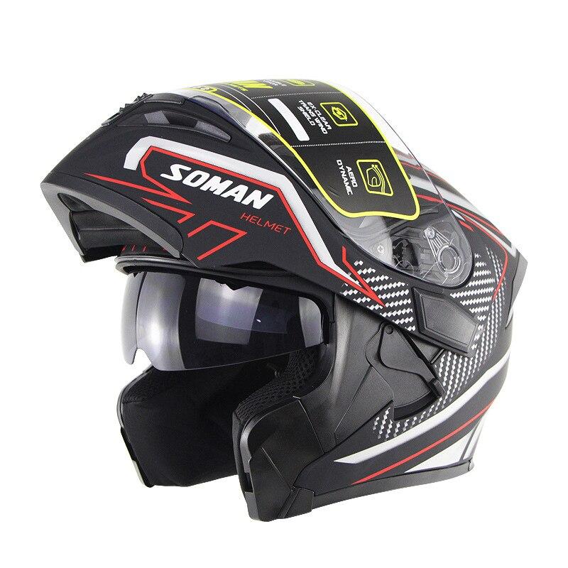 Шлемы для мотокросса на открытом воздухе 3/4, мотоциклетный шлем для мотоцикла, мотоциклетный шлем с открытым лицом, винтажный мотоциклетный