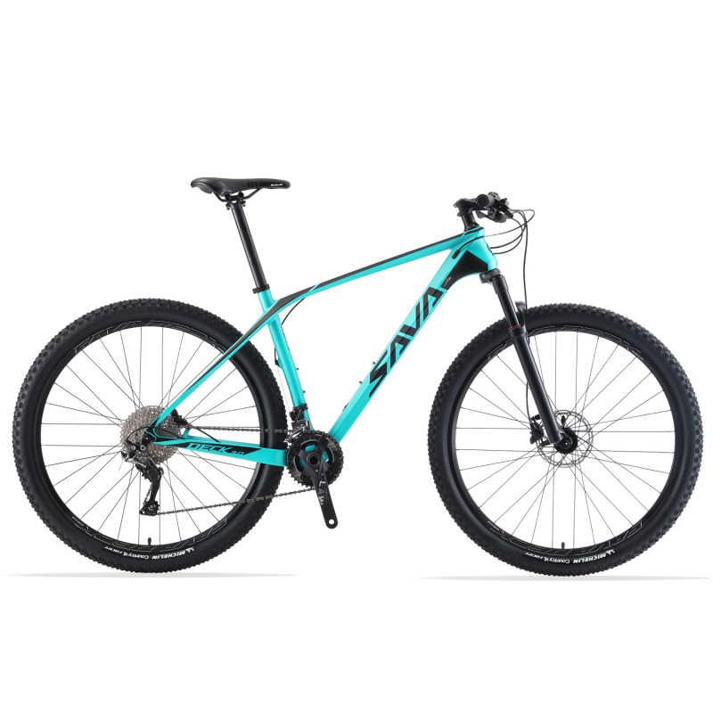Горный велосипед 29 дюймов audlt горный велосипед углеродное волокно mtb углеродный горный велосипед для audlt 29 велосипед для мужчин горный mtb 29