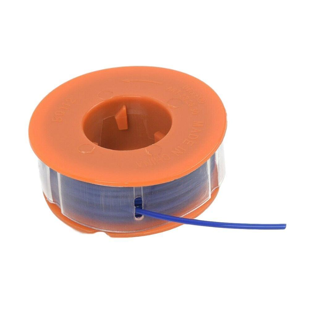 For Bosch Strimmer Trimmer Spool Line ART 23 26 30 For Combitrim Easytrim Parts For Lawn Mower Garden Trimmer Tools