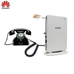 Haute qualité huawei b260a sans fil 3G huawei routeur 7.2mbps