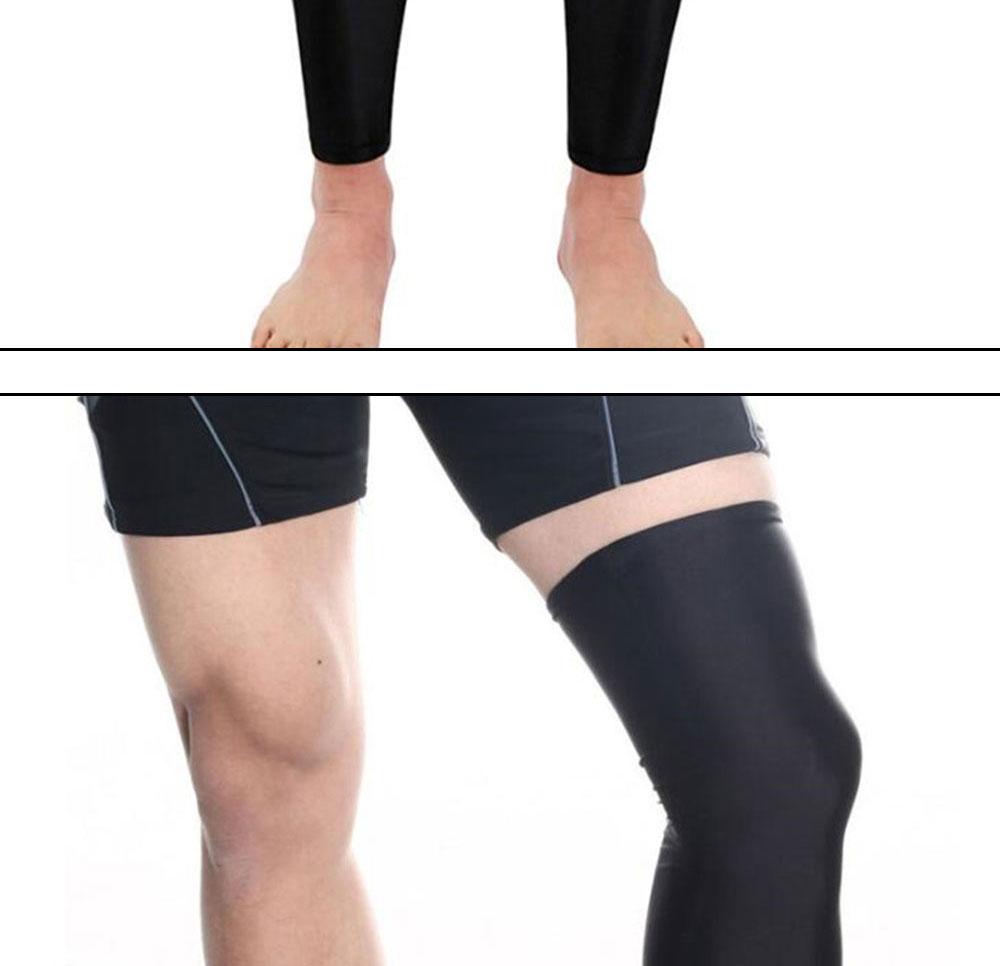 Cycling-Leg-Warmers_08