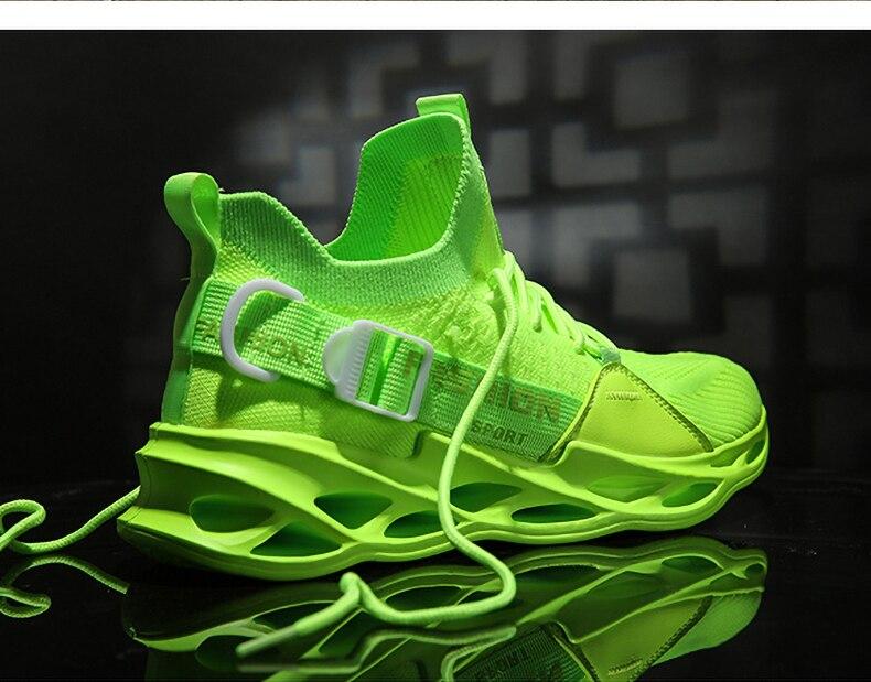 潮鞋1_19