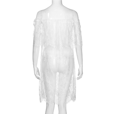 bordado vestidos para gravidas fantasia tiro foto verao gravida saia praia