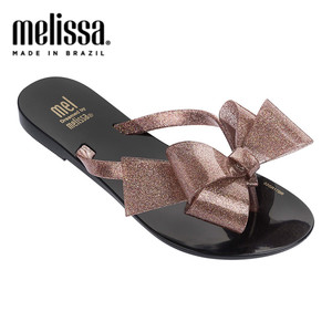 Melissa Big Bow Adulto Flip Fl
