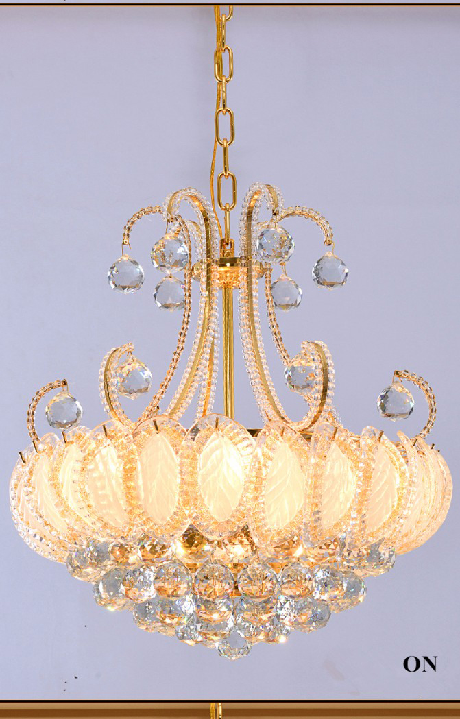 China chandeliers free shipping Suppliers