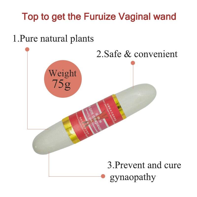 vagina tighting stick (5)